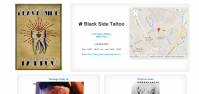 black-side-tattoo-tatouages-et-piercings-troyes-aube-2014-05-11-11-35-15