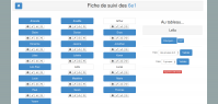 gestion-de-classes-2014-04-12-18-23-44