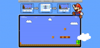super-mario-bros-javascript-page-d-accueil-2014-04-12-17-25-06