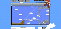 super-mario-bros-javascript-testr-2014-04-12-17-25-55